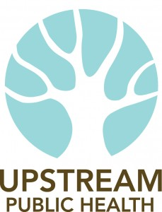 Upstream logo_rgbcolor med