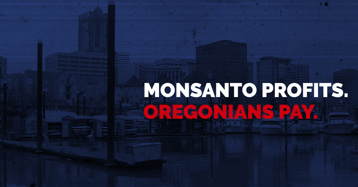 monsanto_blog_post